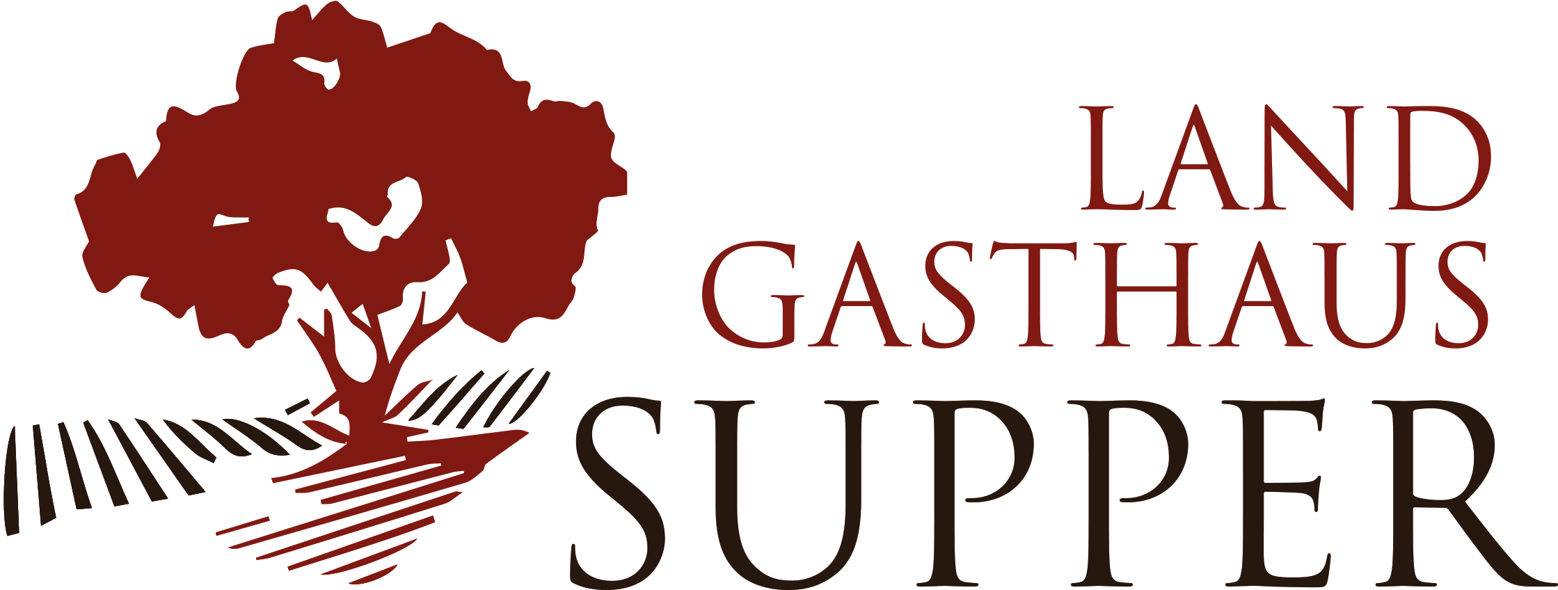 Gasthaus Thomas Supper
